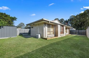 Picture of 32/4 Nye Street, Chermside QLD 4032