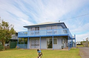 Picture of 486 Dutton Way, Portland VIC 3305