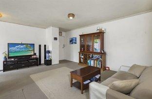 Unit 18, 9 Grace Campbell Crescent, Hillsdale NSW 2036