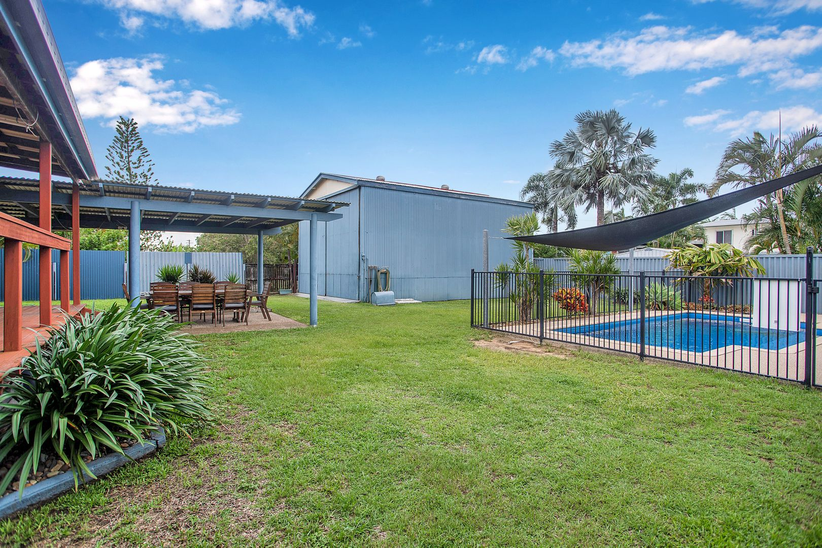 30 Clements Street, South Mackay QLD 4740, Image 0