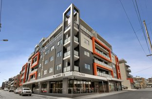 Picture of 103/10-14 Hope Street, Brunswick VIC 3056