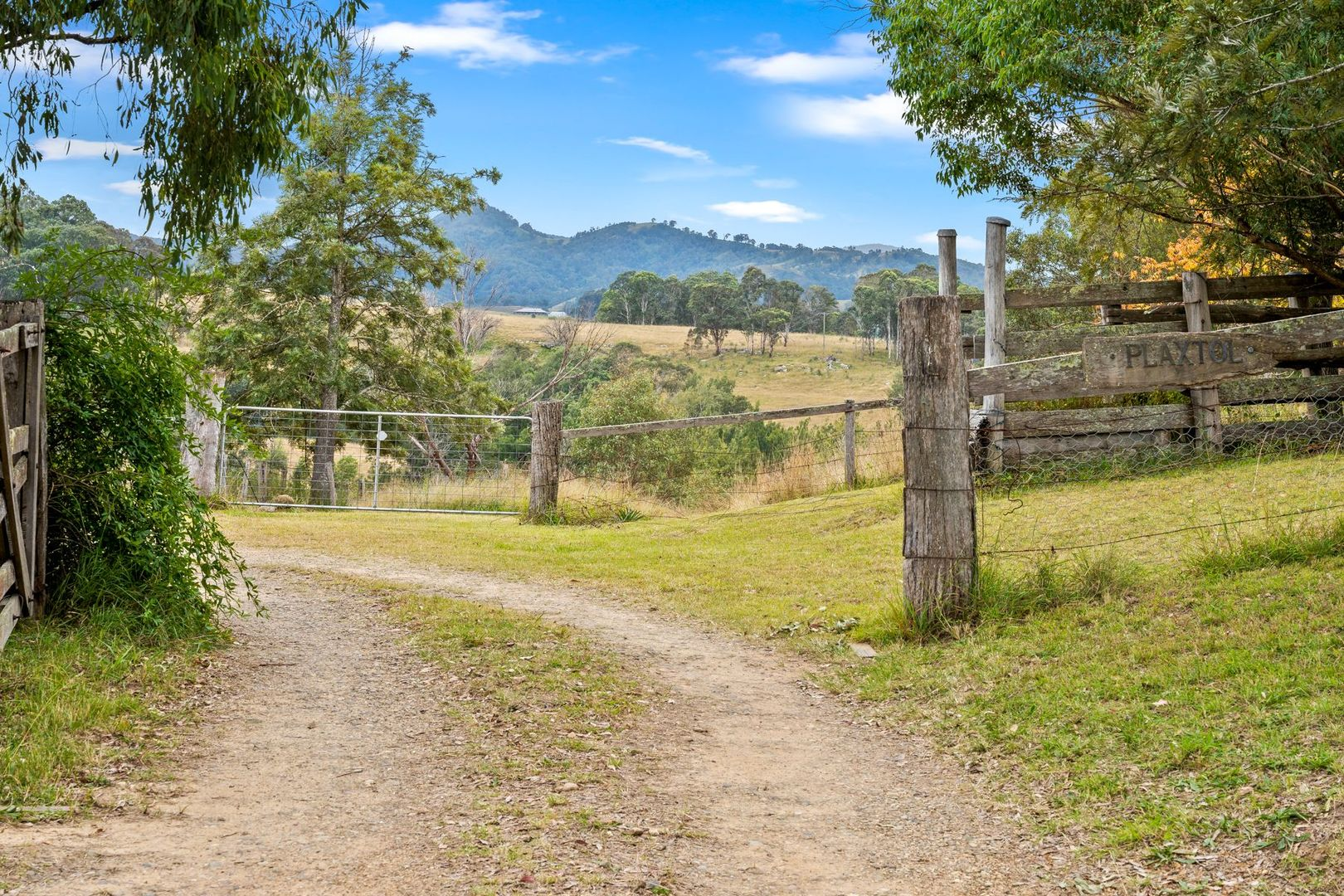 159 GOORANGOOLA CREEK ROAD, Goorangoola NSW 2330, Image 1