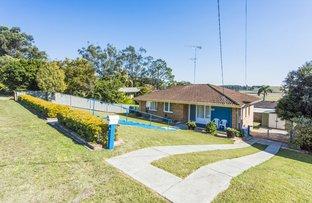 69 McFarlane Street, South Grafton NSW 2460