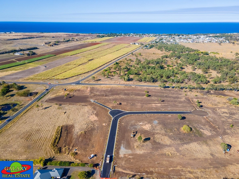 Lot 1 Nautilus Dr, Innes Park QLD 4670, Image 0