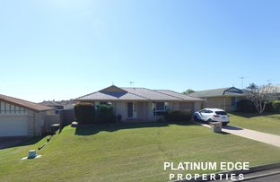 Picture of 20 Caroline Ct, Beaudesert QLD 4285