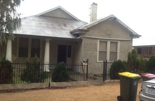 Picture of 21 Gardiner Terrace, Maitland SA 5573