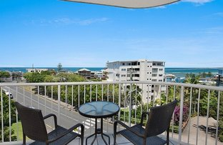 Picture of 9/41 Canberra Terrace, Caloundra QLD 4551