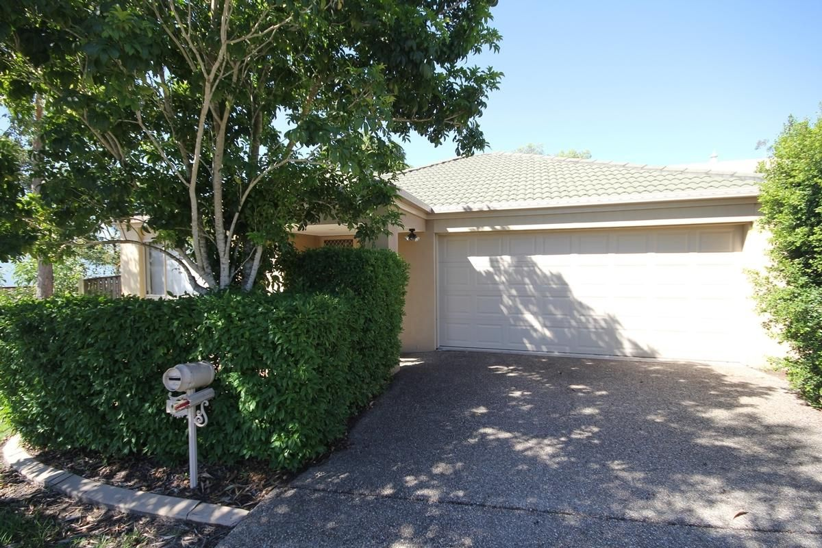 1 Eve Court, Springfield Lakes QLD 4300, Image 0