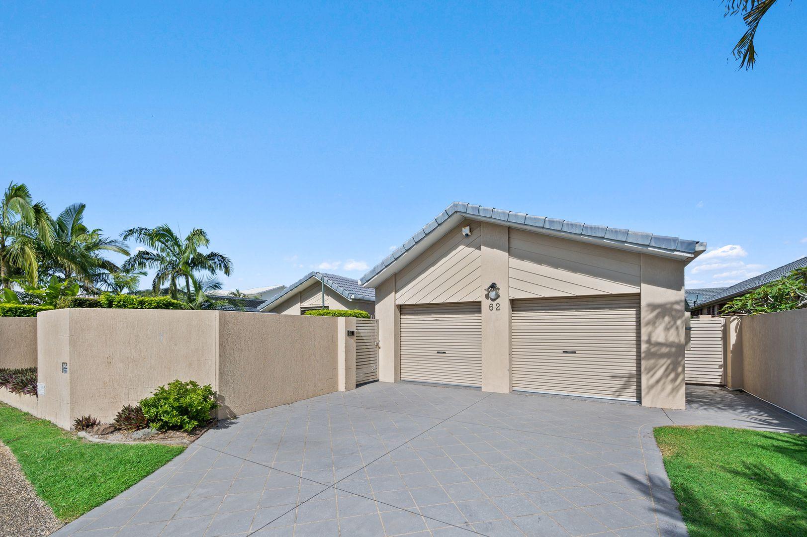 62 Lae Drive, Runaway Bay QLD 4216, Image 1