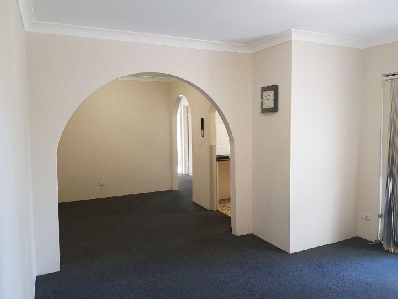 5/16-18 Campbell Street, Parramatta NSW 2150, Image 1