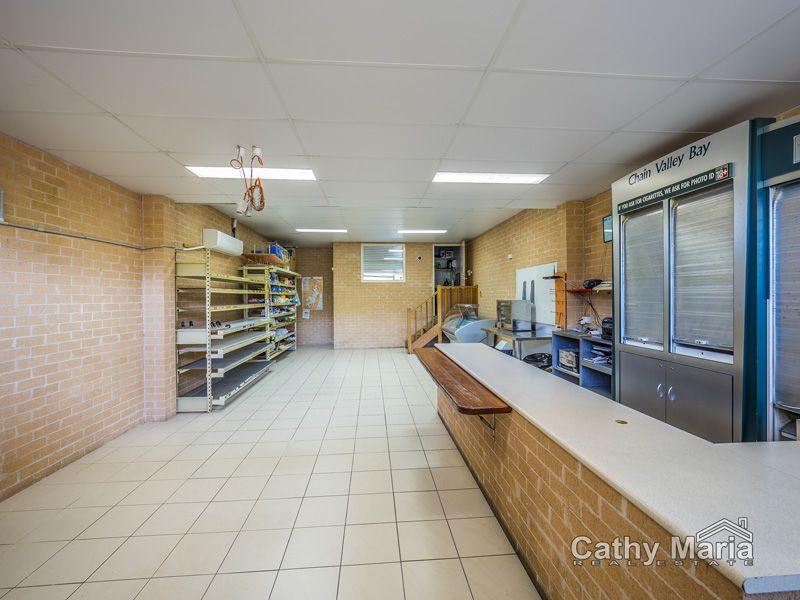 29 Lloyd Avenue, Chain Valley Bay NSW 2259, Image 1