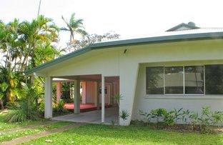 Picture of 25 Porter Promenade, Mission Beach QLD 4852