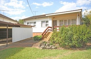 Picture of 29 Margaret Street, Seven Hills NSW 2147