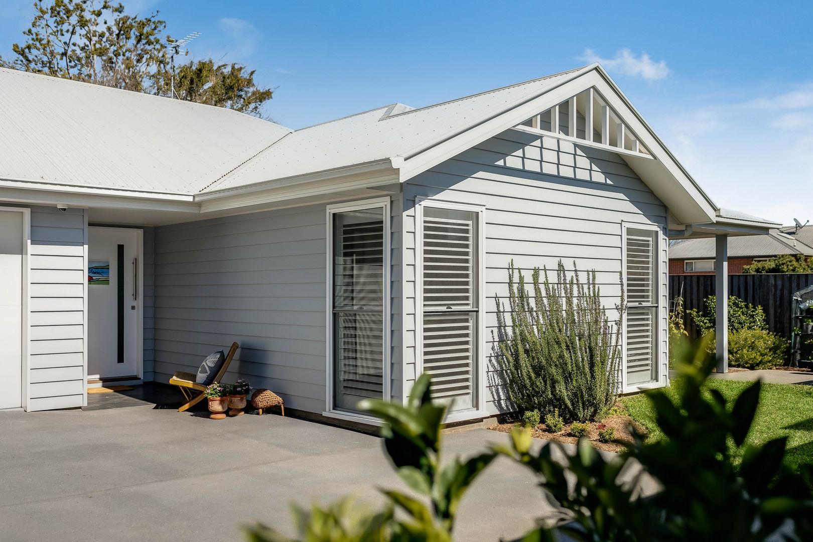 2B Bruce Street, East Toowoomba QLD 4350, Image 0