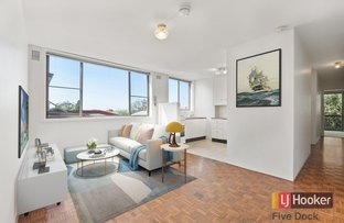 Picture of 5/53 Gipps Street, Drummoyne NSW 2047