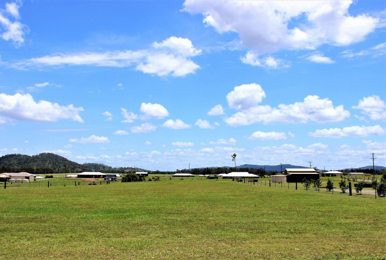 89 Gleneagles Drive, Curra QLD 4570, Image 0