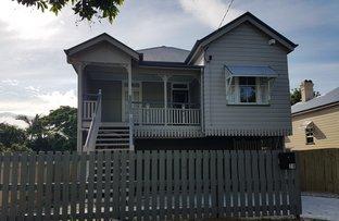 Picture of 28 Stafford Street, East Brisbane QLD 4169