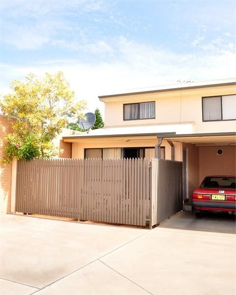 1/174 Yambil Street, GRIFFITH NSW 2680, Image 0