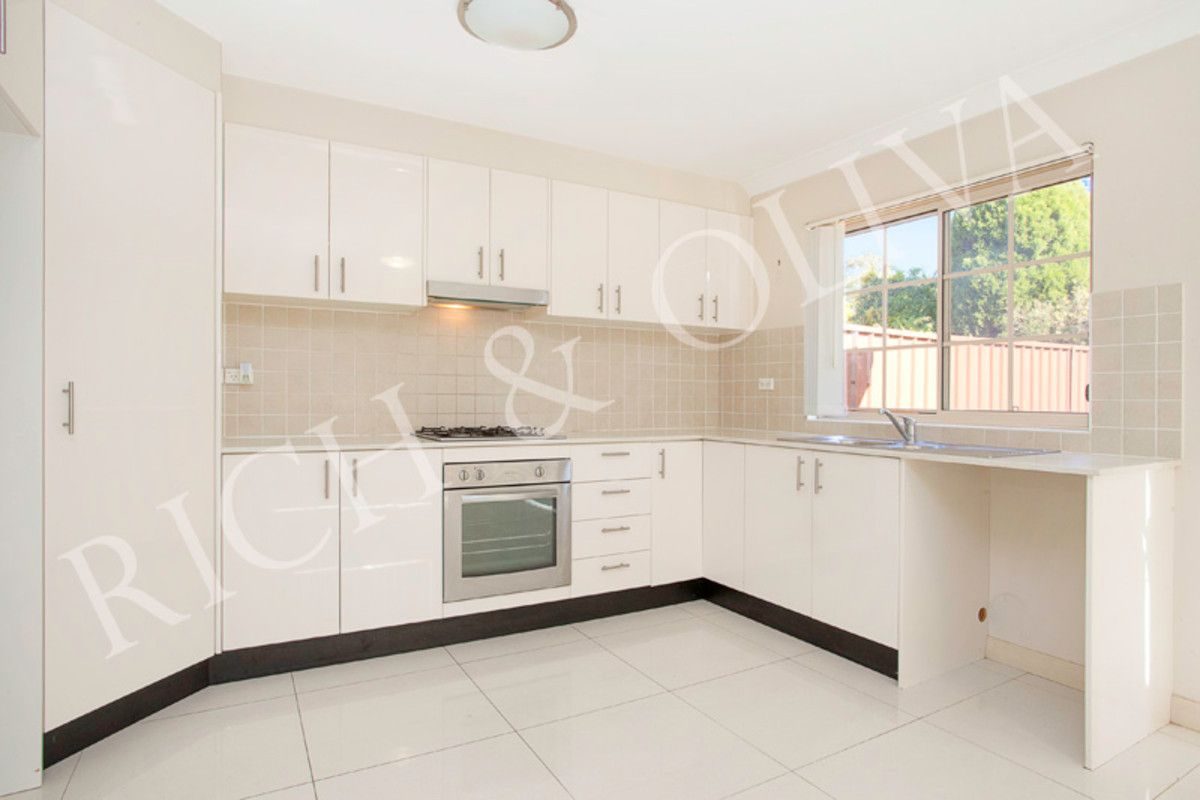 63 Windsor Avenue, Croydon Park NSW 2133, Image 2