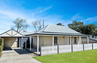 Picture of 150 Brooks Street, Rutherford NSW 2320