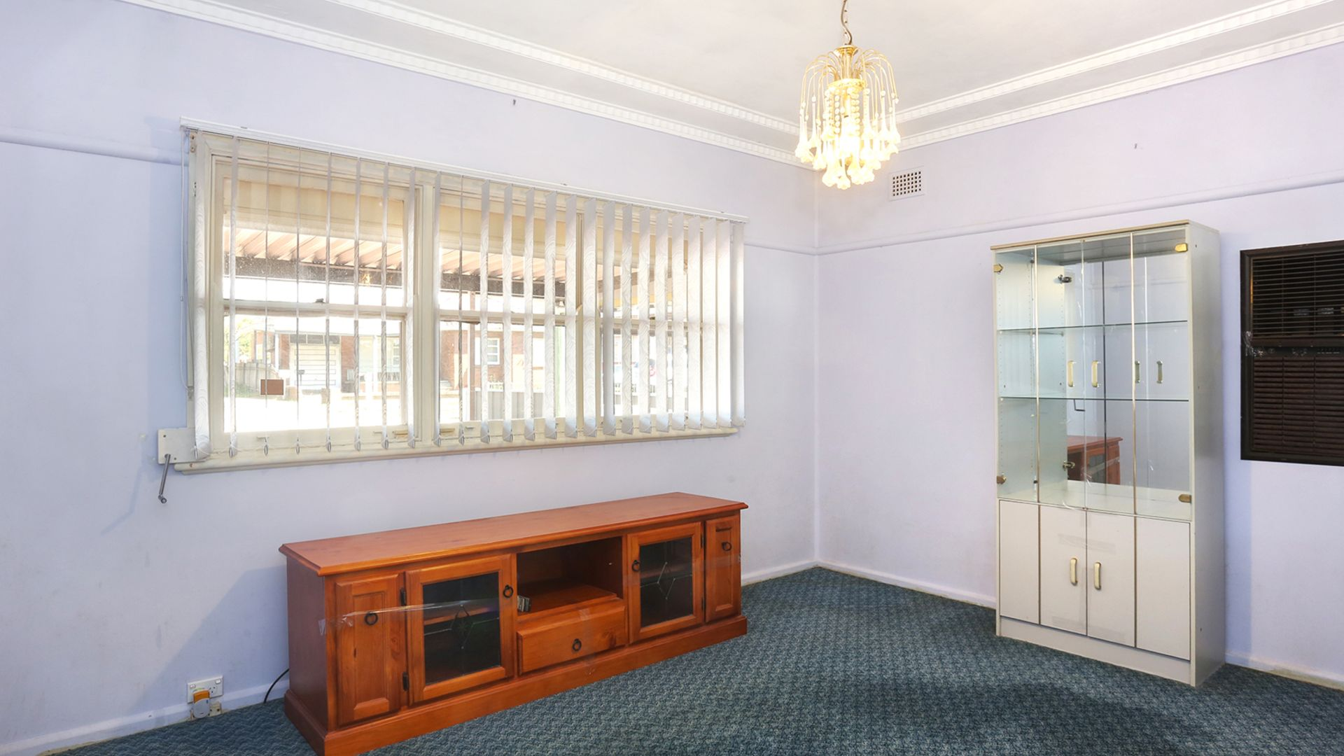 15 Lyndon Street, Fairfield NSW 2165, Image 2
