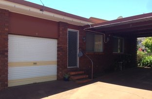 Picture of 6/17 Hume Street, North Toowoomba QLD 4350