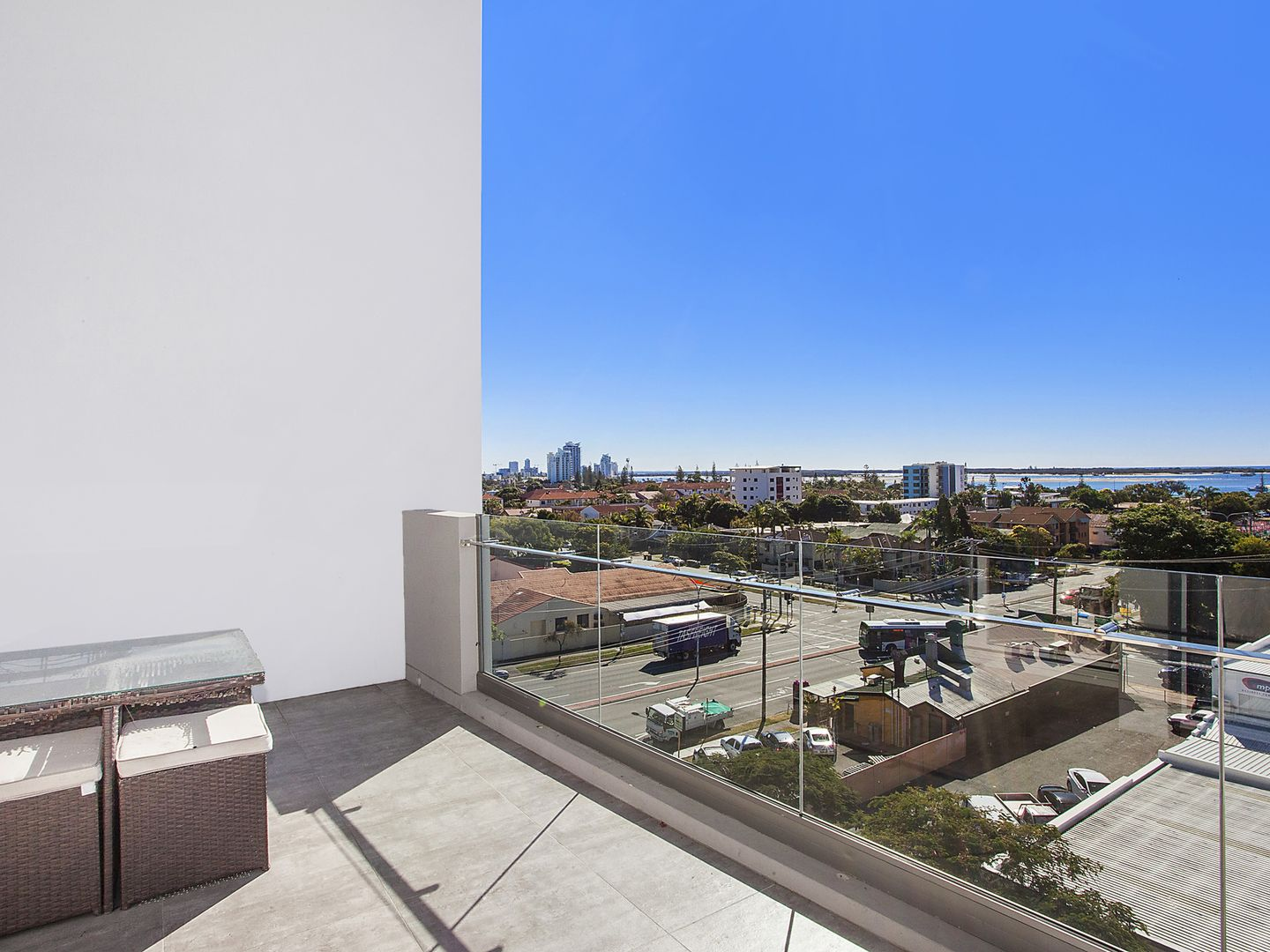 702/26-28 Gray Street, Southport QLD 4215, Image 0