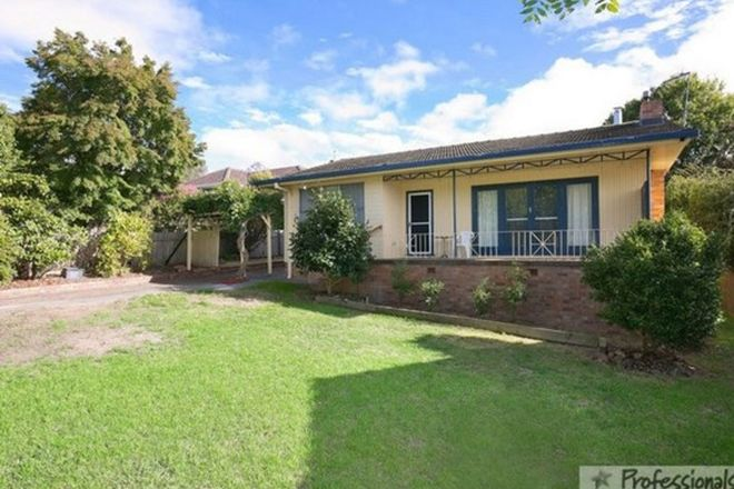 Picture of 9 Richardson Avenue, ARMIDALE NSW 2350