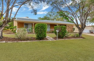 Picture of 105 Vogel Road, Brassall QLD 4305