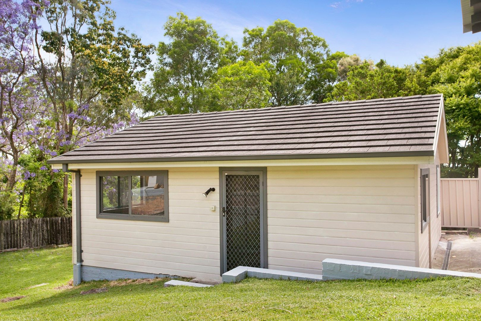 61a Princes  Highway, Thirroul NSW 2515, Image 0