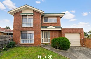 Picture of 1/47 McMillan Street, Clayton South VIC 3169