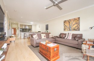 Picture of 50 Sienna Street, Caloundra West QLD 4551