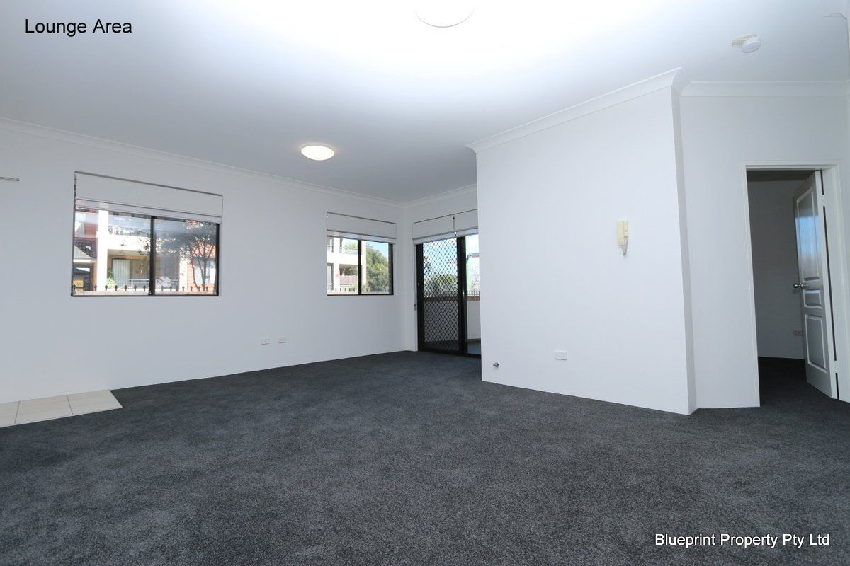 7/362 - 364 Railway Terrace, Guildford NSW 2161, Image 2