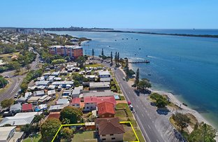 Picture of 137 Esplanade, Golden Beach QLD 4551