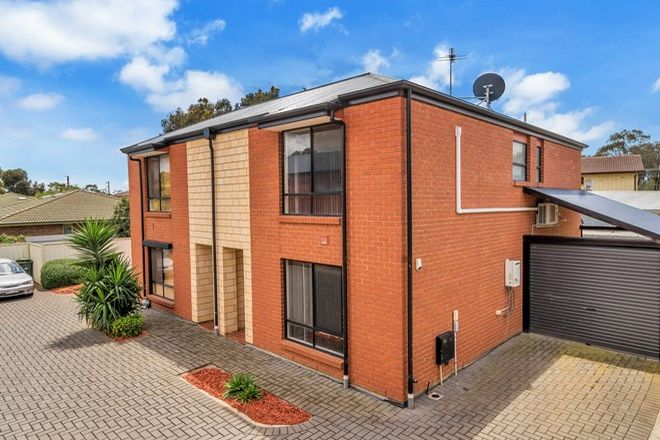 Picture of 6/24 Fleet Street, SALISBURY SA 5108