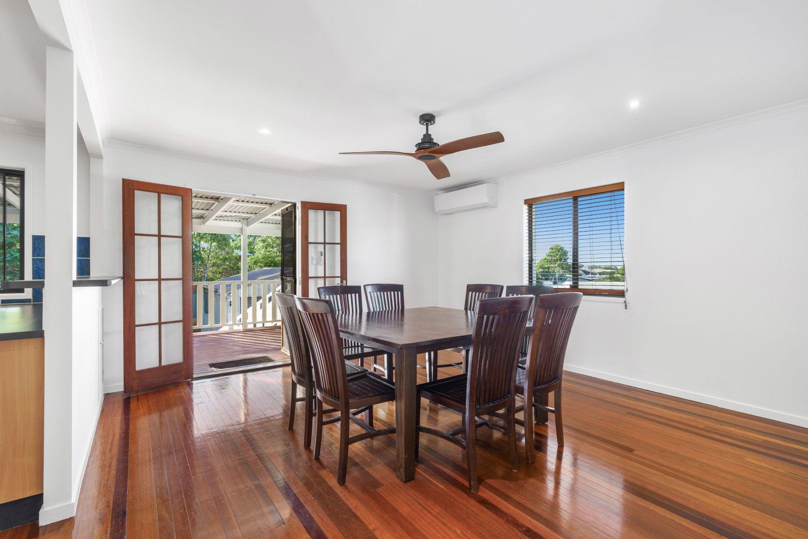 215 Wondall Road, Wynnum West QLD 4178, Image 2