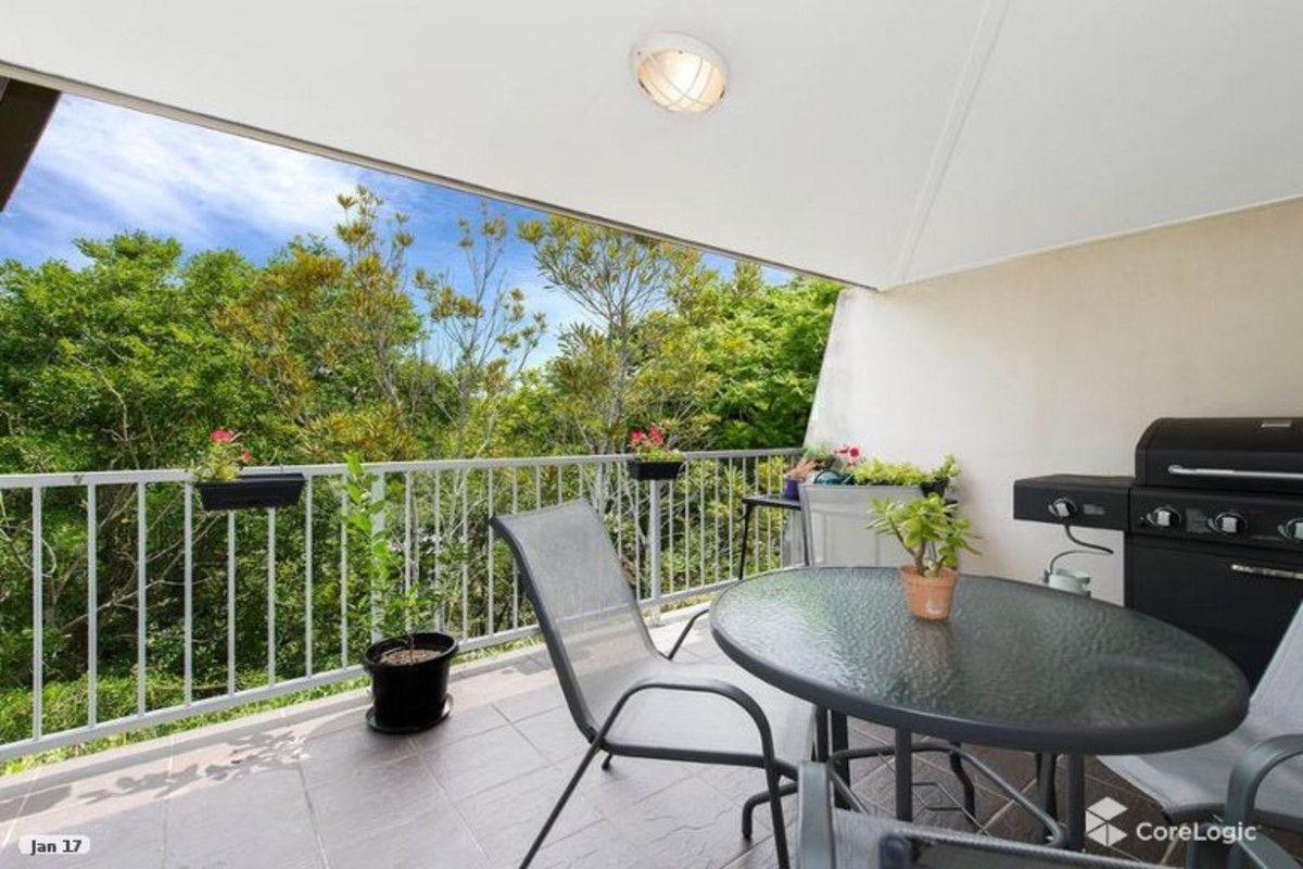 11/53 Whitmore Street, Taringa QLD 4068, Image 1