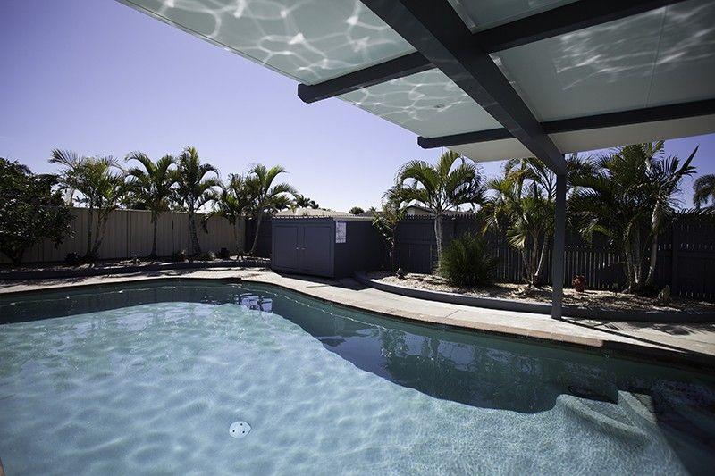 9 Bronte Street, West Mackay QLD 4740, Image 0