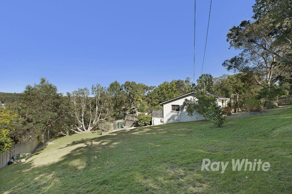 12 Nellinda Street, Awaba NSW 2283, Image 1
