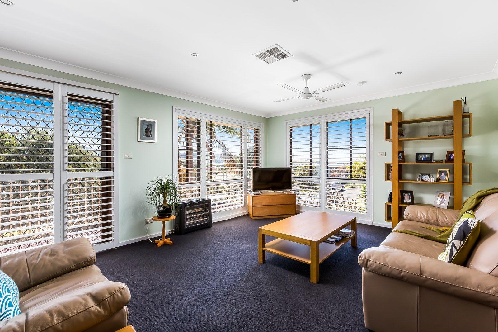 10 Sharpe Place, Gerringong NSW 2534, Image 2