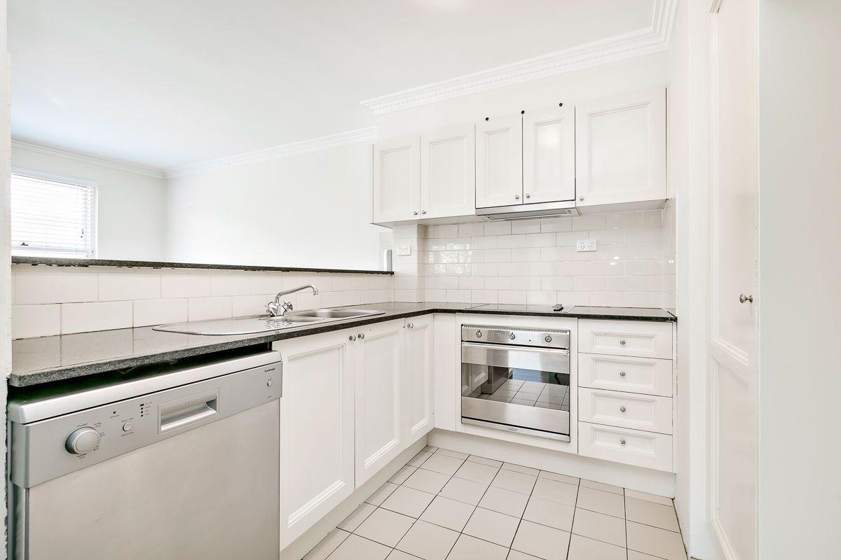 3/76 Park Street, Erskineville NSW 2043, Image 1