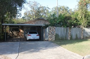 29 Sungold Avenue, Southport QLD 4215