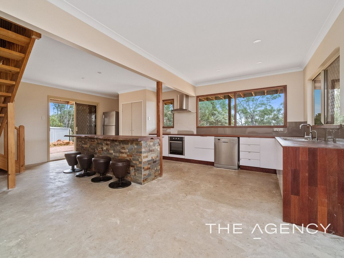360 Red Brook Circle, Morangup WA 6083, Image 0