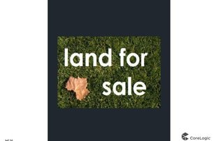 Picture of Lot 1/112 Mickleham Road, Morley WA 6062