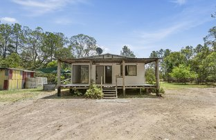 Picture of 56 Yarrabin Road, Bollier QLD 4570