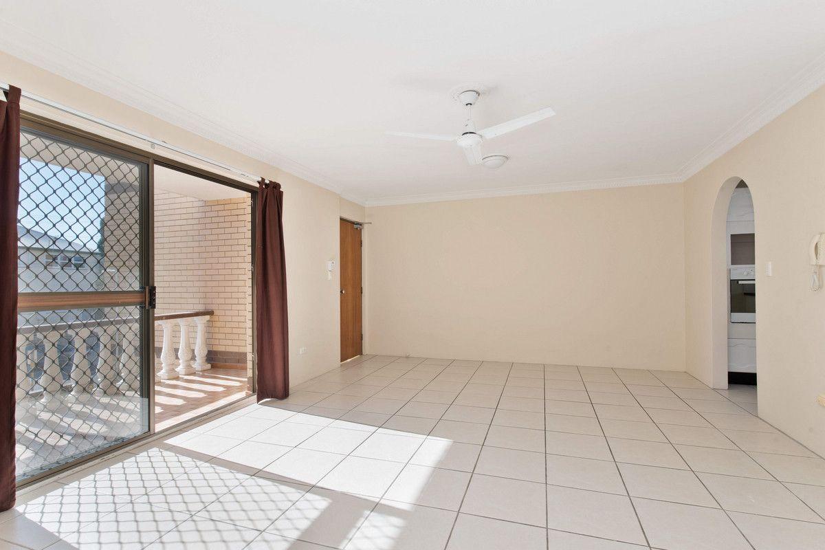1/34 Barker Street, New Farm QLD 4005, Image 1