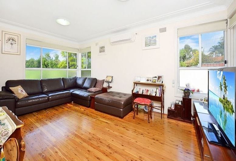 10 Berg Street, Blacktown NSW 2148, Image 2