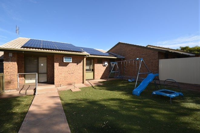 Picture of 2/13 Mellor Street, PORT AUGUSTA SA 5700