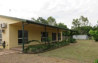 Picture of 5 Domain Court , Alice River QLD 4817