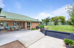 Picture of 11 Helios Street, Woongarrah NSW 2259